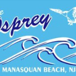 Osprey Beach Club Manasquan, NJ